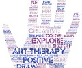How Can Art Therapy Help My Child?